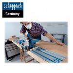 Review fierastrau circular de mana PL75 1600 W 210 mm Scheppach