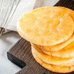 Cum sa gatesti folosind faina fara gluten