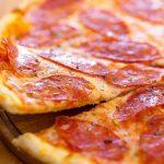 Unde putem manca pizza?