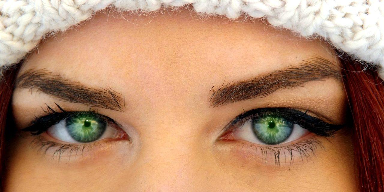 Afectiuni comune ale ochilor