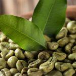 Cafeaua verde – secretele unei bauturi elixir