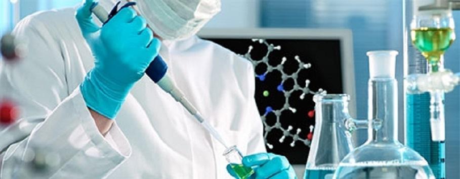 Ce sunt biocidele?