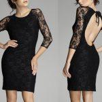 5 motive pentru care rochiile formale arata ieftin