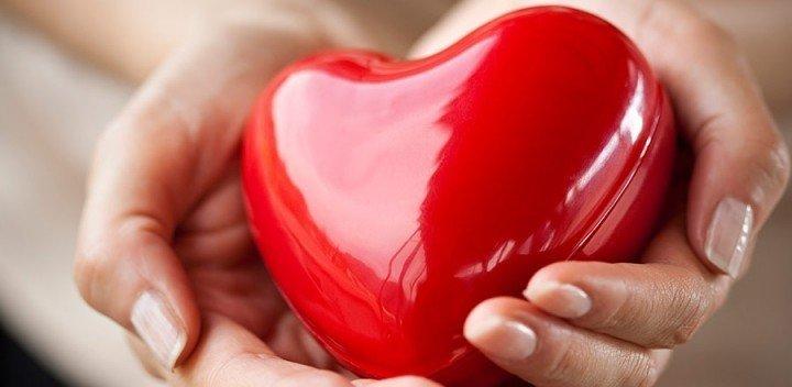Tot ce trebuie sa stiti despre inima