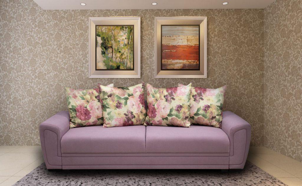 Sfaturi pentru a alege canapeaua potrivita
