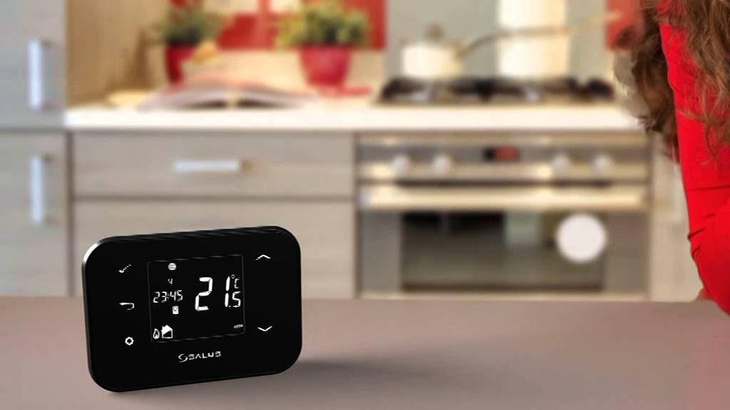 Sunt rentabile termostatele inteligente?