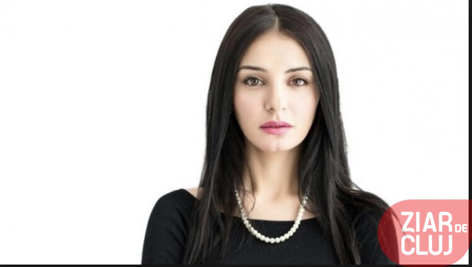 Cum a devenit cunoscuta Vanessa Youness Amal?