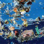 De ce este indicat sa renuntam la plasticul traditional?