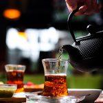 Beneficiile ceaiului negru