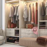 """Cum ne organizăm dulapul? – sfaturi pentru un """"restart"""" al garderobei"""