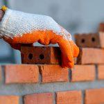 Construiești o casă? Alege materiale de construcții potrivite