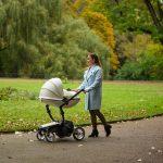 Carucior pentru copii: avantajele si dezavantajele diferitelor modele