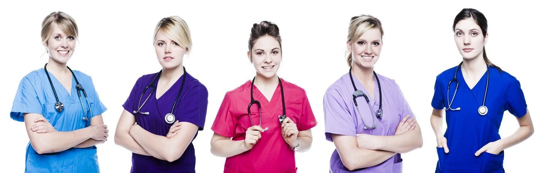 Ce sunt halatele chirurgicale si ce trebuie sa stii despre alegerea acestora?