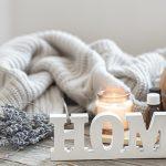 Aromaterapia: ce este aceasta si cum te pot ajuta uleiurile esentiale?