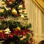 Cei mai frumoși brazi de Crăciun artificiali pentru casa ta