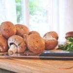 Ciupercile: cunostinte de baza despre ele. De ce ar trebui sa le consumi mai des?